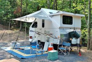 awning setup - Copy